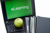 e learning kool debiteurenbeheer